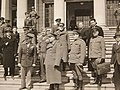 1946-03-20 the 1st Joint US-Soviet Commission meetings in Seoul.jpg