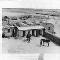 1946 - הנגב - מושב גאולות - אורוות הסוסים-PHL-1088918.png