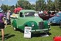 1949 Austin A40 pickup truck - Flickr - dave 7.jpg