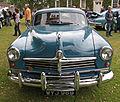 1949 Hudson Super Six - Flickr - exfordy.jpg