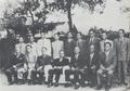 1951년 9월 총리 임시 관저.PNG