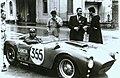1954-05-30-Giro di Sicilia-LanciaD24-PieroTaruffi-GianniLancia.jpg
