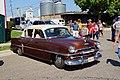 1954 Plymouth Savoy (36574803472).jpg
