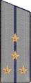 1956стлйткю.png