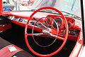 1957 Chevrolet Bel Air (24616860926).jpg
