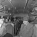 1958 visite d'une délégation INRA au Haras du Pin Cliché Jean Joseph Weber-20-1.jpg