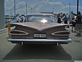 1959 Chevrolet Bel Air (Australian) (5222293607).jpg