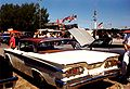 1959 Edsel Corsair Hardtop Coupe 1994 Back.jpg