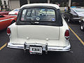 1959 Rambler American Deuxe station wagon at 2015 AMO meet 4of5.jpg