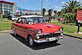 1961 Holden EK (15755277350).jpg