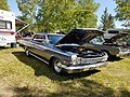 1962 Chevrolet Impala - Flickr - dave 7.jpg