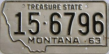 1963 Montana license plate.jpg