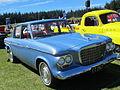 1963 Studebaker Lark (6451304125).jpg