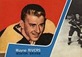 1963 Topps Wayne Rivers.jpg