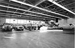 1964 - ABE Airport Emergency Equipment Building (Inside1) Allentown PA.jpg
