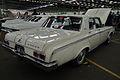 1964 Dodge VD2 Phoenix sedan (6335369749).jpg