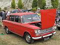 1965 Fiat 1500 Crusader (8650582609).jpg