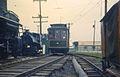 19660813 03 Ohio Railway Museum.jpg