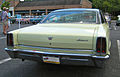 1967 AMC Ambassador 880 2-door sedan yellow AnnMD-t.jpg