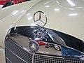 1967 Mercedes Benz 300 SE-C - 15938926165.jpg