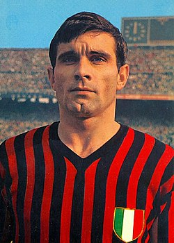 1968–69 AC Milan - Angelo Anquilletti.jpg