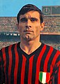 1968–69 AC Milan - Angelo Anquilletti.jpg