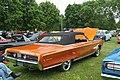 1968 Chrysler 300 (18139357679).jpg