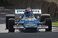 1969 Matra-Cosworth MS80 - Flickr - exfordy.jpg