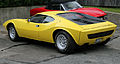 1970 AMC AMX.3 proto, rL.jpg