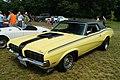 1970 Mercury Cougar Eliminator (20426949865).jpg