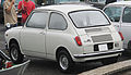 1970 Subaru R-2 rear.jpg