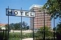 1971-08 Balatonalmadi, Hotel Aurora.jpg