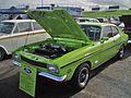1972 Ford Capri GT (5125131363).jpg