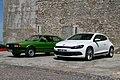 1974-2008 VW SCIROCCO.jpg