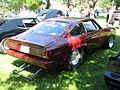 1974 Chevrolet Vega (2669096451).jpg