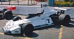1975 Brabham BT44B no. 7, Lime Rock.jpg