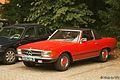 1977 Mercedes-Benz 280 SL (15144708057).jpg