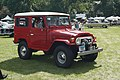 1977 Toyota FJ40 (36350153406).jpg