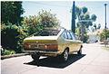 1977 Volkswagen Passat LS (8550309239).jpg