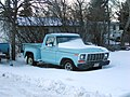 1978 Ford Custom (2236019908).jpg