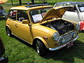 1978 Mini 1000 (2723017889).jpg