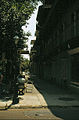 1979-08-16-New Orleans-173.jpg
