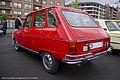 1979 Renault 6 TL (5979196560).jpg