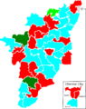 1980 tamil nadu lok sabha election map by parties.png