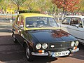 1982 Dacia 1310 for Colombia.jpg