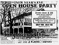 1983 - King George Inn - 27 Dec MC - Allentown PA.jpg