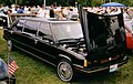 1984 AMC-Renault Alliance Limousine.JPG