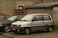 1985 Honda Jazz 1.2 Luxe Hondamatic (14134329827).jpg