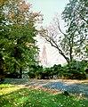 19861002070NR Dresden Brühlscher Garten Blick zur Hofkirche.jpg