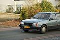 1986 Opel Ascona C 1.6 S (11404832833).jpg